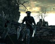 Bloodborne™ 20151014200343