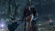 Bloodborne™ 20151122162046
