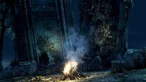 Bloodborne™ 20150624134643