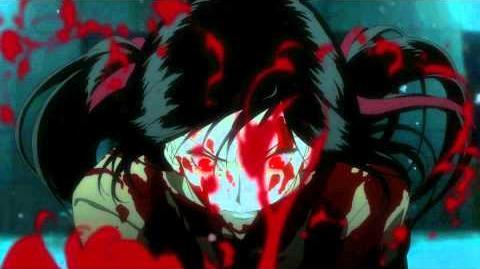 BLOOD-C_The_Last_Dark_New_Trailer