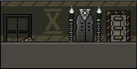 Bunker x.png