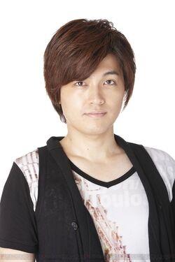 Mitsuhiro Ichiki.jpg