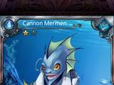 Mermen