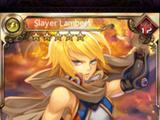 Slayer Lambert