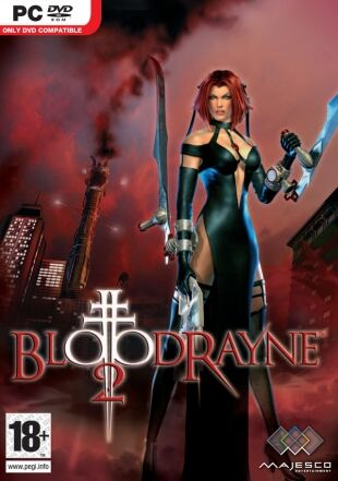 BloodRayne 2.jpg