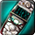 Itm hacked cell phone.png