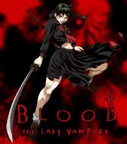 Bloodthelastvampire.jpg