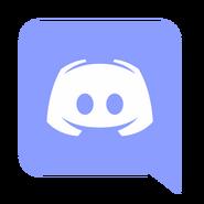 Icon discord