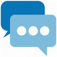 Icon forum