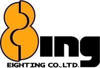 Logo-Eighting.jpg