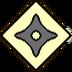 Tier 1