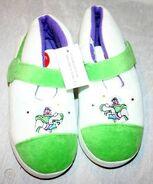 Blosc-slippers2