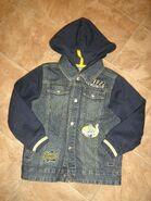 Denim-jacket3