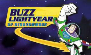 A screenshot from an online flash game.