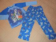 Pajamas6