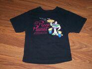 Pizza Planet Shirt