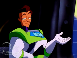 Ty parsec.png