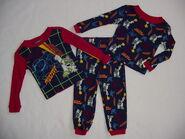 Pajamas1 1