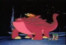 Dino Booster.jpg