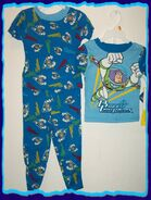 Pajamas2 1