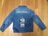 Personalized-jacket