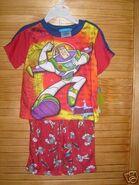 Pajamas9