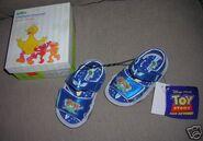 Sandals6