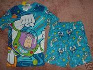 Pajamas7 1
