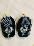 Blosc-slippers3