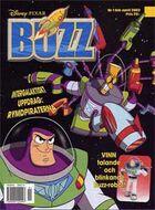 Se buzz.jpg