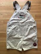 Blosc-overalls2
