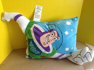 Blosc-pillow