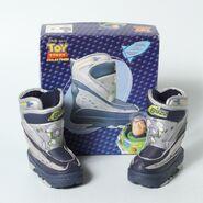 Boots1 box