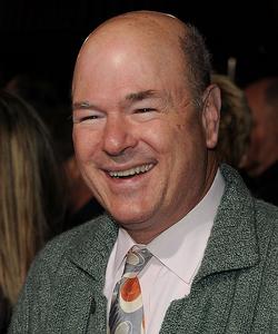 Larry Miller.