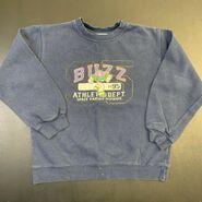 Blosc-sweatshirt2