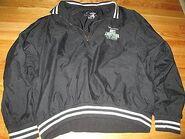 Blosc-jacket
