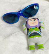 Blosc-sunglasses