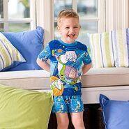 Pajamas7 2