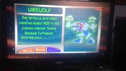 Buzz Lightyear of Star Command Rogues' Gallery Game