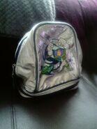Blosc-lunchbox3