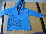 Blosc-hoodie3