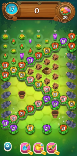 Level 2828.png