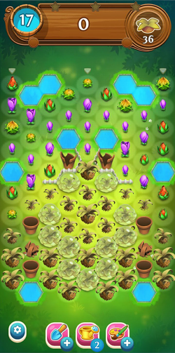 Level 1969(2).png