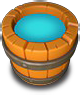 Water Bucket 3.png
