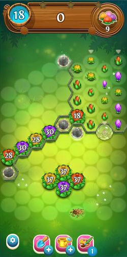 Level 2163.png