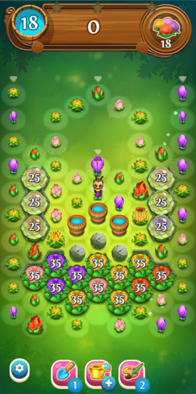 Level 1925.png