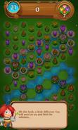Level 489 tutorial (puzzle)