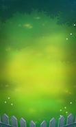 Level background screen (summer-theme) mobile
