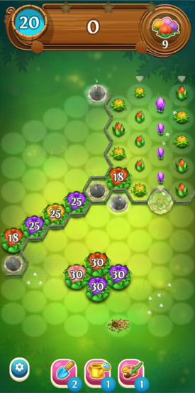 Level 2167.png