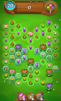 Level 168.png